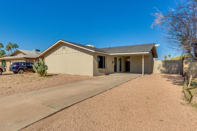 1974 E Del Rio Drive, Tempe, AZ 85282 (MLS #5879132) :: The Property Partners at eXp Realty