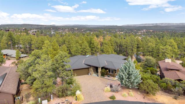 2213 E Grapevine Drive, Payson, AZ 85541 (MLS #5879216) :: CC & Co. Real Estate Team