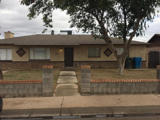 4826 W Mulberry Drive, Phoenix, AZ 85031 (MLS #5879250) :: Yost Realty Group at RE/MAX Casa Grande