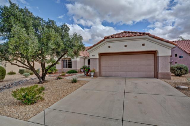 22315 N Desperado Drive, Sun City West, AZ 85375 (MLS #5879274) :: The W Group