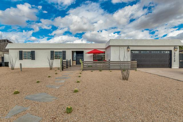 3012 W Greenway Road, Phoenix, AZ 85053 (MLS #5879392) :: Yost Realty Group at RE/MAX Casa Grande