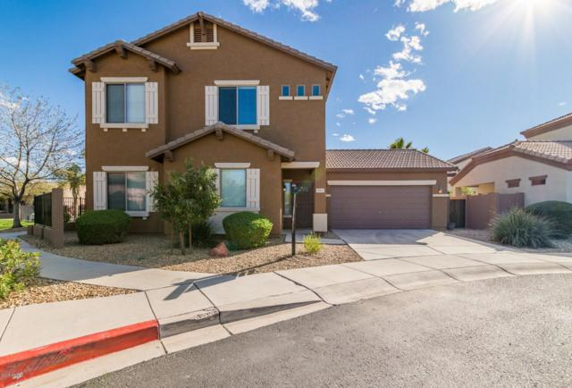8967 W Bremen Street, Peoria, AZ 85382 (MLS #5879642) :: The Pete Dijkstra Team