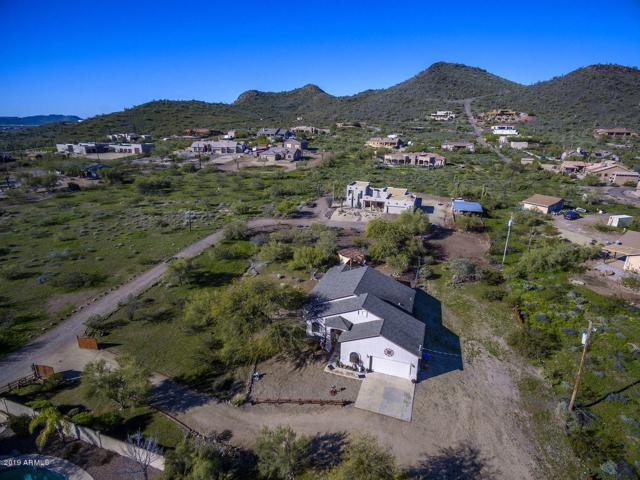 35606 N 15TH Avenue, Phoenix, AZ 85086 (MLS #5879664) :: Gilbert Arizona Realty