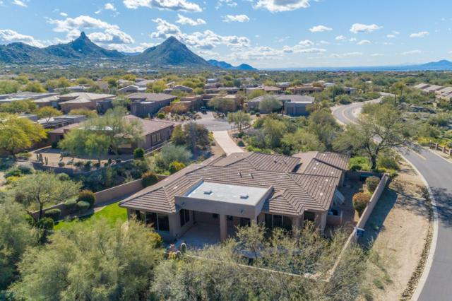 9334 E Dale Lane, Scottsdale, AZ 85262 (MLS #5879683) :: My Home Group