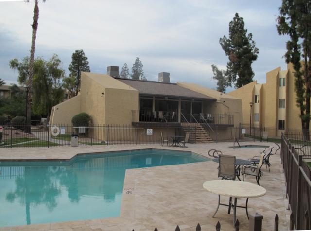8055 E Thomas Road F103, Scottsdale, AZ 85251 (MLS #5879835) :: Lux Home Group at  Keller Williams Realty Phoenix