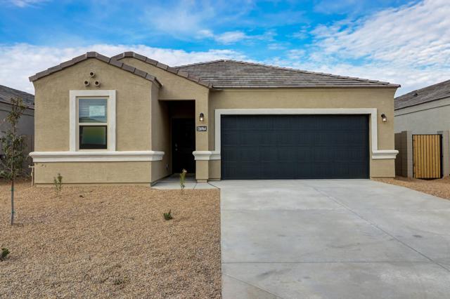 2422 E San Lorenzo Trail, Casa Grande, AZ 85194 (MLS #5879842) :: Occasio Realty