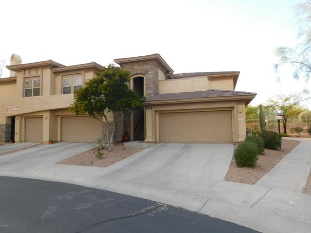 16800 E El Lago Boulevard #2079, Fountain Hills, AZ 85268 (MLS #5879860) :: Lux Home Group at  Keller Williams Realty Phoenix