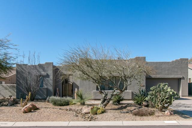 28460 N 92ND Place, Scottsdale, AZ 85262 (MLS #5879952) :: My Home Group