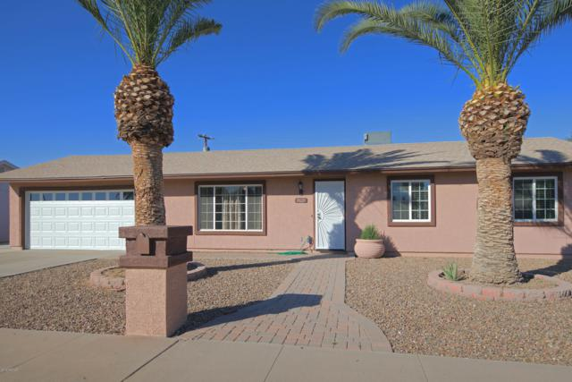 19620 N 18TH Drive, Phoenix, AZ 85027 (MLS #5879974) :: The Property Partners at eXp Realty