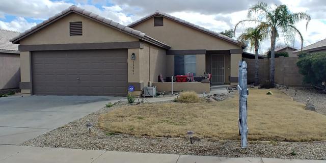 13397 W Ocotillo Lane, Surprise, AZ 85374 (MLS #5880070) :: Yost Realty Group at RE/MAX Casa Grande