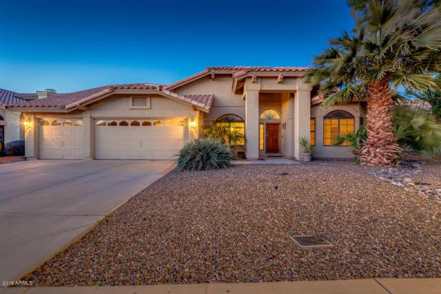 758 E Stacey Lane, Tempe, AZ 85284 (MLS #5880138) :: Relevate | Phoenix