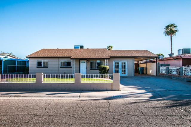 1837 W Nancy Lane, Phoenix, AZ 85041 (MLS #5880186) :: The W Group