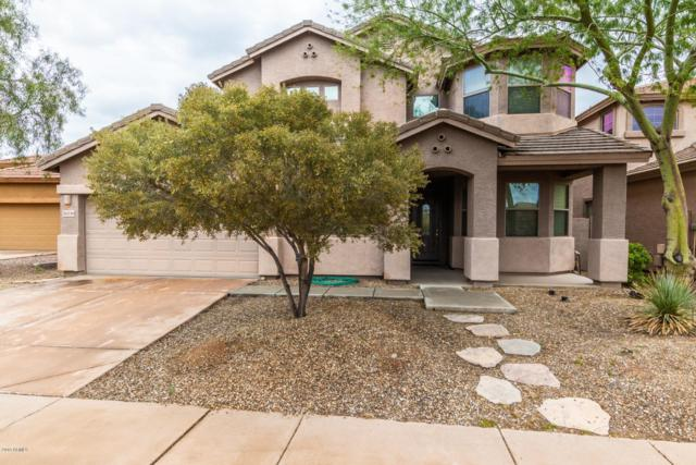 35739 N 31ST Avenue, Phoenix, AZ 85086 (MLS #5880220) :: The W Group