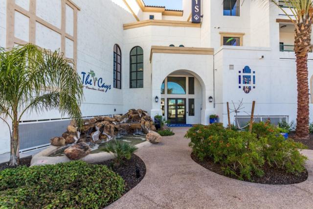 2511 W Queen Creek Road #138, Chandler, AZ 85248 (MLS #5880232) :: Lux Home Group at  Keller Williams Realty Phoenix