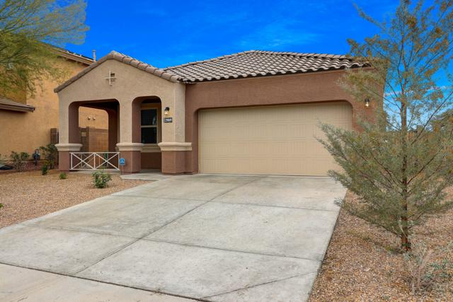 29849 W Columbus Avenue, Buckeye, AZ 85396 (MLS #5880292) :: The Results Group