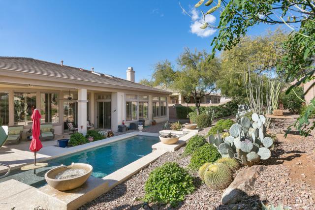 41923 N Moss Springs Road, Anthem, AZ 85086 (MLS #5880301) :: The Daniel Montez Real Estate Group