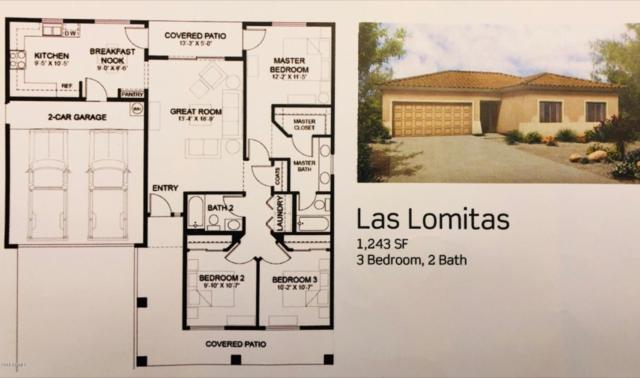 8232 S 6 Lane, Phoenix, AZ 85041 (MLS #5880308) :: CC & Co. Real Estate Team