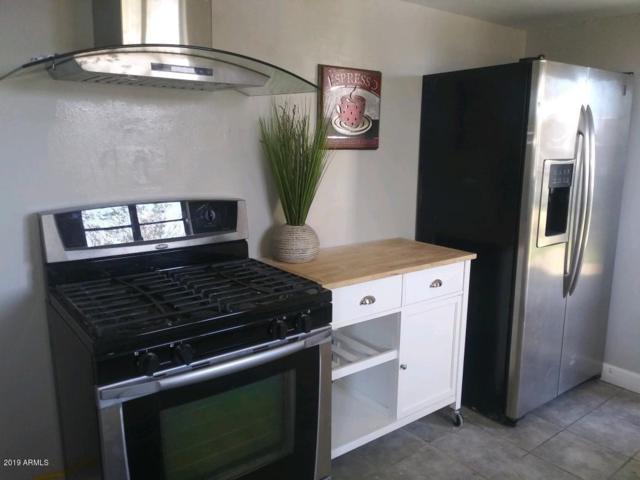 4425 N Manana Drive, Casa Grande, AZ 85194 (MLS #5880350) :: Yost Realty Group at RE/MAX Casa Grande