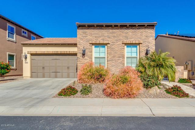 1624 E Amaranth Trail, San Tan Valley, AZ 85140 (MLS #5880407) :: The Daniel Montez Real Estate Group