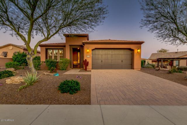 30065 N 129th Drive, Peoria, AZ 85383 (MLS #5880410) :: The Pete Dijkstra Team