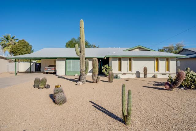 3080 E Onyx Avenue, Phoenix, AZ 85028 (MLS #5880451) :: RE/MAX Excalibur