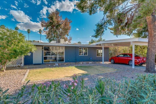 2921 E Osborn Road, Phoenix, AZ 85016 (MLS #5880489) :: Yost Realty Group at RE/MAX Casa Grande