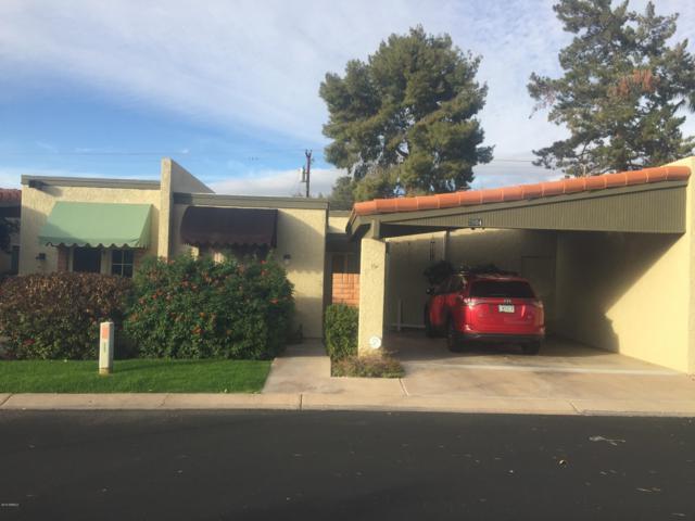 2904 E Avenida Olivos, Phoenix, AZ 85016 (MLS #5880580) :: Yost Realty Group at RE/MAX Casa Grande