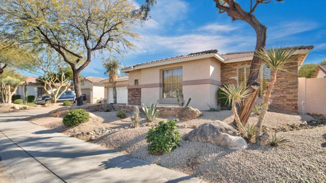 5915 W Straight Arrow Lane, Phoenix, AZ 85083 (MLS #5880703) :: Yost Realty Group at RE/MAX Casa Grande