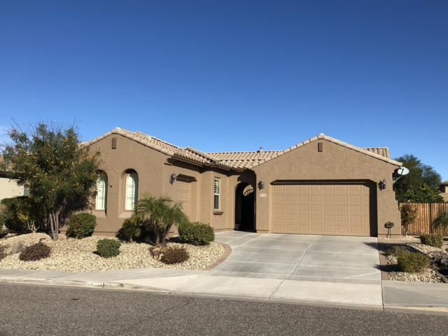5532 W Alyssa Lane, Phoenix, AZ 85083 (MLS #5880956) :: The Jesse Herfel Real Estate Group