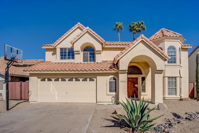 6916 W Oraibi Drive, Glendale, AZ 85308 (MLS #5880958) :: Cindy & Co at My Home Group