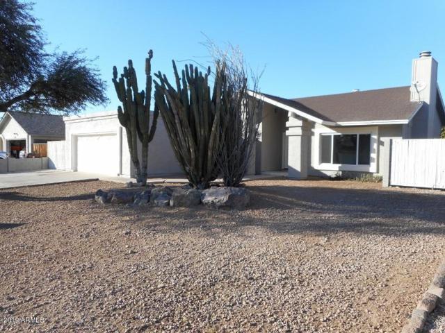 7208 W Jenan Drive, Peoria, AZ 85345 (MLS #5880981) :: The Pete Dijkstra Team
