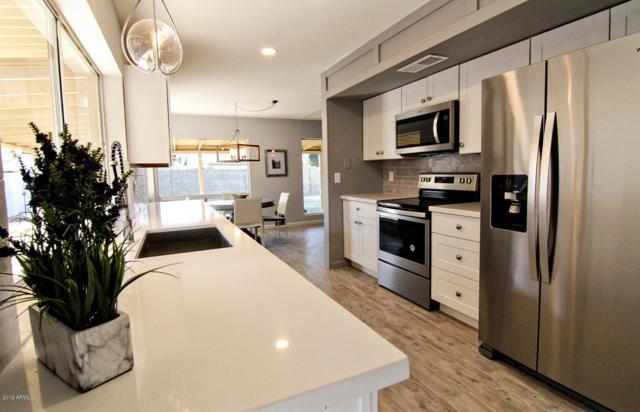 5327 W Vogel Avenue, Glendale, AZ 85302 (MLS #5881013) :: Yost Realty Group at RE/MAX Casa Grande