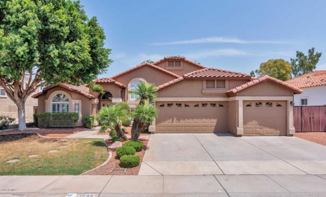 18881 N 71ST Lane, Glendale, AZ 85308 (MLS #5881079) :: Gilbert Arizona Realty