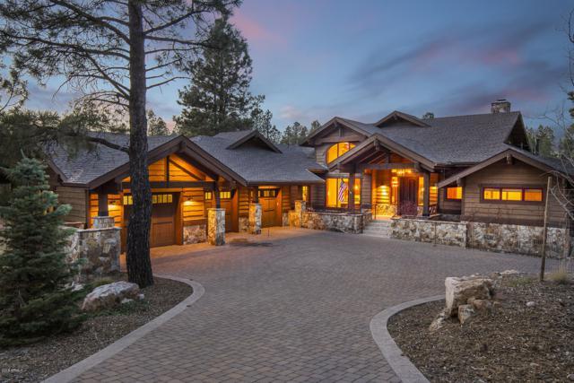 2302 E Del Rae Drive, Flagstaff, AZ 86005 (MLS #5881192) :: Phoenix Property Group