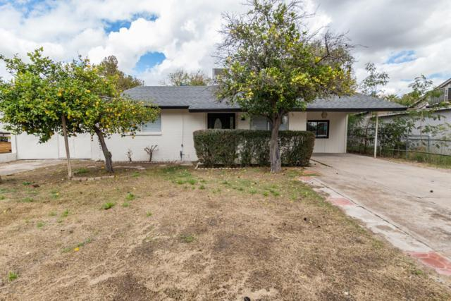 3346 E Cambridge Avenue, Phoenix, AZ 85008 (MLS #5881198) :: Phoenix Property Group