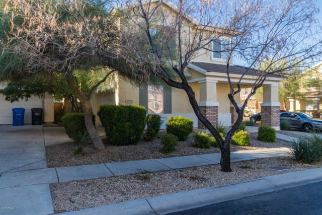 3039 W Cavalry Drive, Phoenix, AZ 85086 (MLS #5881204) :: The W Group