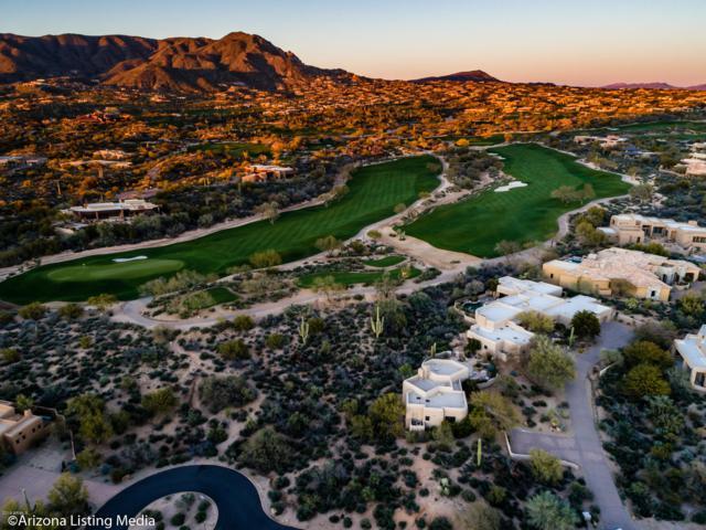 40065 N 103RD Way, Scottsdale, AZ 85262 (MLS #5881286) :: Lifestyle Partners Team