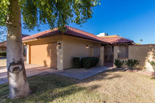 12297 S Shoshoni Drive, Phoenix, AZ 85044 (MLS #5881326) :: Kepple Real Estate Group