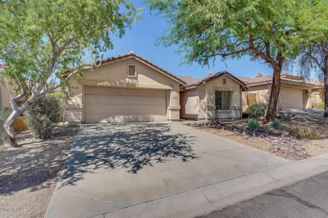 10316 E Star Of The Desert Drive, Scottsdale, AZ 85255 (MLS #5881369) :: The Property Partners at eXp Realty