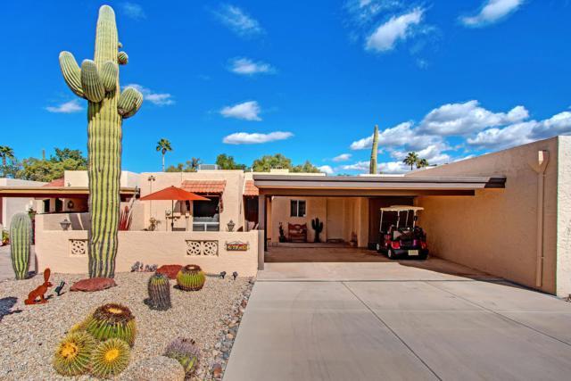 26051 N Bravo Lane, Rio Verde, AZ 85263 (MLS #5881378) :: Phoenix Property Group