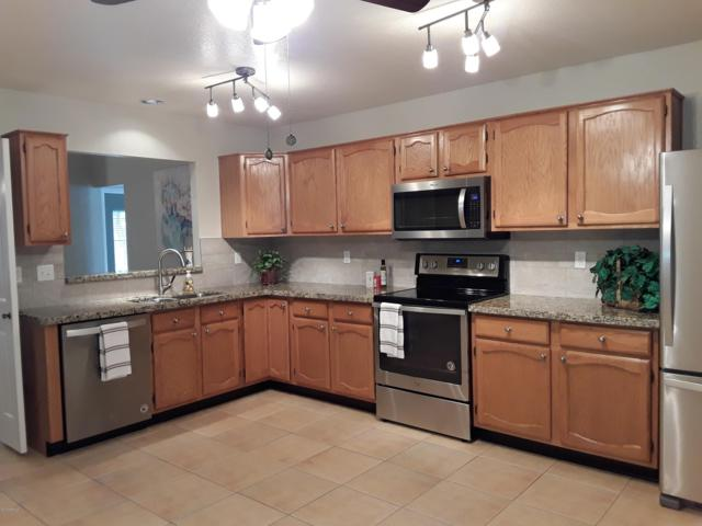 4126 W Mariposa Grande, Glendale, AZ 85310 (MLS #5881413) :: CC & Co. Real Estate Team