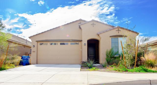 21211 W Granada Road, Buckeye, AZ 85396 (MLS #5881446) :: The Property Partners at eXp Realty