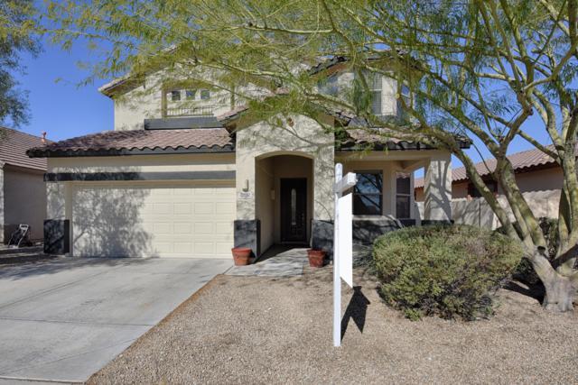 2232 W Via Caballo Blanco Drive, Phoenix, AZ 85085 (MLS #5881490) :: The Pete Dijkstra Team