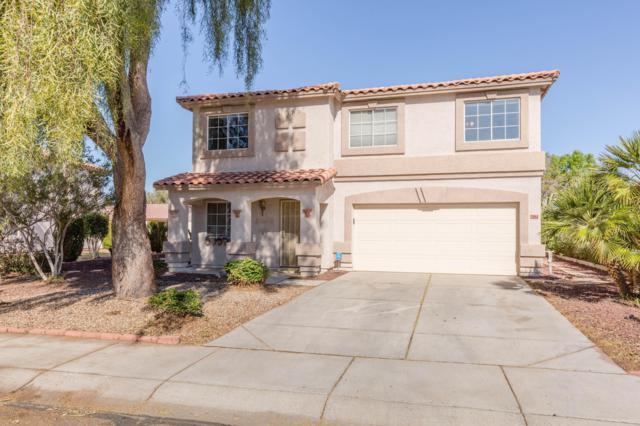7364 W Rancho Drive, Glendale, AZ 85303 (MLS #5881493) :: CC & Co. Real Estate Team