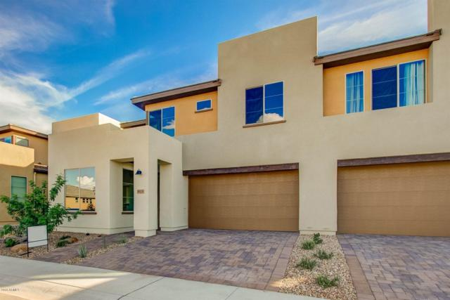 815 E Cobble Stone Drive, San Tan Valley, AZ 85140 (MLS #5881525) :: The Daniel Montez Real Estate Group