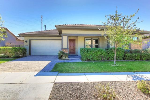 7429 E Posada Avenue, Mesa, AZ 85212 (MLS #5881569) :: The Bill and Cindy Flowers Team