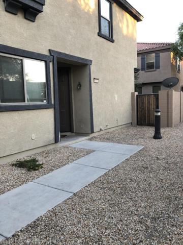 8193 W Colcord Canyon Road, Phoenix, AZ 85043 (MLS #5881611) :: Yost Realty Group at RE/MAX Casa Grande