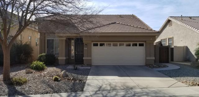 6905 W Pontiac Drive, Glendale, AZ 85308 (MLS #5881678) :: Yost Realty Group at RE/MAX Casa Grande