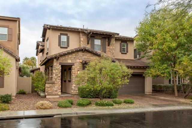 4542 N 33RD Place, Phoenix, AZ 85018 (MLS #5881698) :: Yost Realty Group at RE/MAX Casa Grande