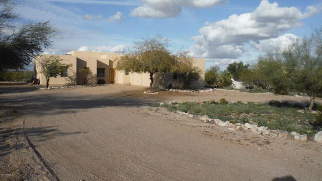 20032 W Colter Street, Litchfield Park, AZ 85340 (MLS #5881710) :: Yost Realty Group at RE/MAX Casa Grande